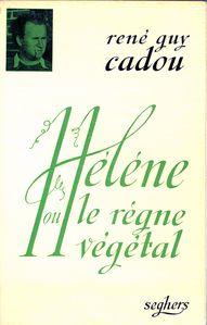 Cadou Hélène2 1