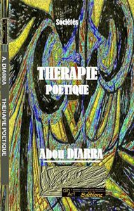 PublicationTHERAPIEPOETIQUE