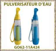 Vig pulverisateur eau GO62 11A424