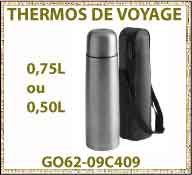 Vig thermos de voyage GOVA