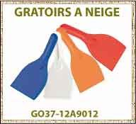 vig grattoir a neige de voiture 125A9012