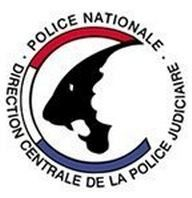 Graphiste Wanted - Page 6 Logo-police-1-