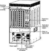 Cisco-Chassis-copy-1.jpg