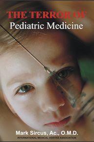 The-Terror-of-Pediatric-Medicine.jpg