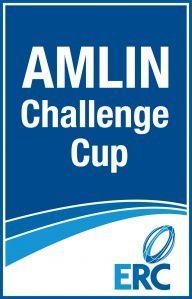 amlin-challenge-europeen.jpg