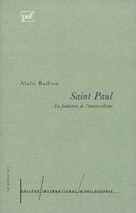 book_cover_saint_paul._la_fondation_de_l_universalisme_9803.jpg