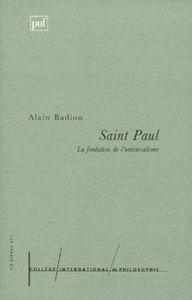 book_cover_saint_paul._la_fondation_de_l_universalisme_9803.jpg