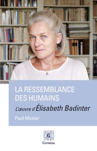 badinter-couv-light