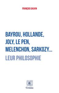 candidats-philo-couv