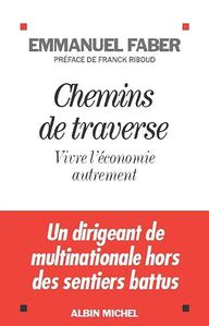 Faber---Chemins-de-traverse.jpg