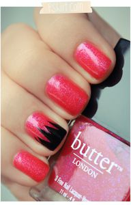 butter-london-disco-biscuit-4.jpg