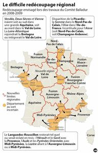 2350136-ide-france-redecoupageballadur-regions-jpg-copie-1.jpg