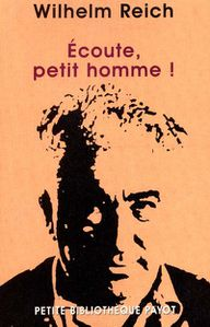 ecoute-petit-homme-payot.jpg