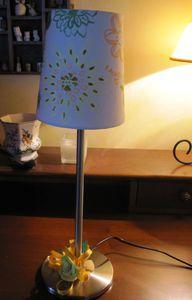 lampe 6