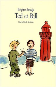 ted-et-bill.jpg