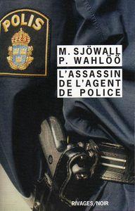 SW9-2.jpg
