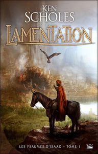 lamentation-copie-1.jpg