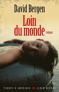 Loin-du-monde-1.jpg