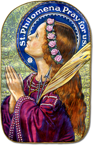 Saint-Philomena-pray-for-us--parousie.over-blog.fr.png
