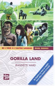 GORILLA-LAND-Couverture-A-copie-5.jpg