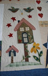 quilt-mystere 0761