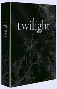 dvd-collector-twilight-fascination.jpg
