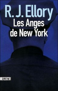 Anges-de-New-York.jpg