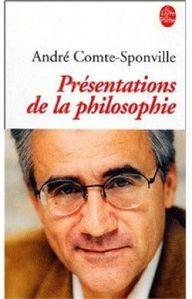 presentation-de-la-philosophie-1480852-250-400.jpg