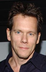 Kevin Bacon 1958