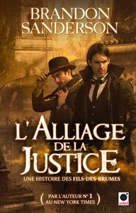 alliage_justice-T.jpg