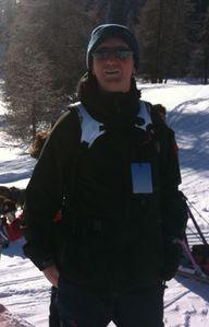 Sejour-ski-2010-a-Risoul 0376