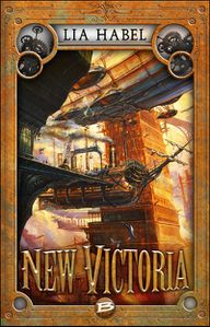 new.victoria01.jpg