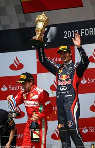 Red-Bull---Fernando-Alonso--Mark-Webber.jpg
