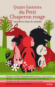 chaperon-rond-rouge.jpg