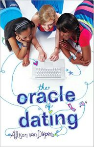 The-Oracle-of-Dating-by-Allison-van-Diepen.JPG