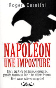 Napoleon-imposture.png