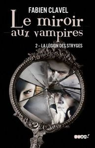 http://img.over-blog.com/192x300/3/85/36/69/Images-2/Image-14/Le-miroir-aux-vampires-tome-2.jpg