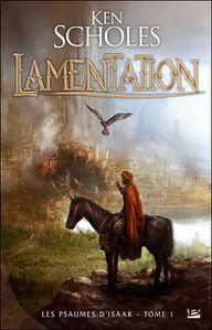 isaak1-lamentation