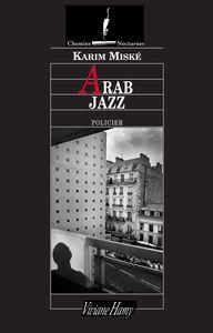 arab-jazz.jpg