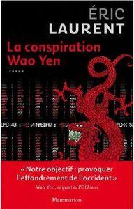 La-conspiration-Wao-Yen.jpg