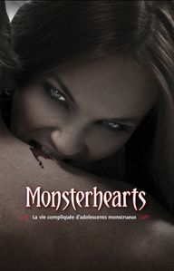 Monsterhearts couv