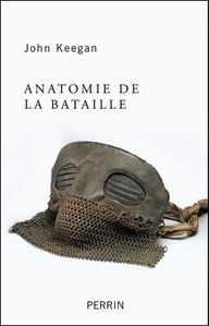 cover-anatomie-bataille.jpg