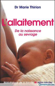 66931635-livre-l-allaitement-du-docteur-marie-thirion.jpg