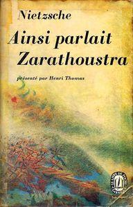 ainsi-parlait-zarathoustra-couv
