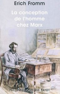 conf fr c fromm marx