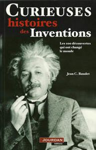 Curieuses hist Inventions
