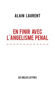 Laurent-Angelisme-penal.jpg