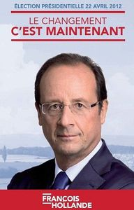 hollande-premieres-mesures-1-.jpg