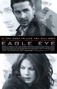 eagle-eye-movie-poster.png