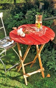 How-to-Make-Garden-Folding-Table-step-by-step-DIY-tutorial-.jpg